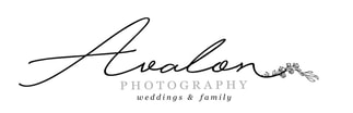 Avalon Photography
